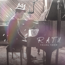 RATU/Faizal Tahir