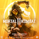 Mortal Kombat 11 (Original Game Soundtrack)/Various Artists