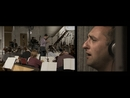 The Heather on the Hill (Music video)/The John Wilson Orchestra