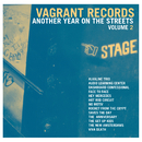 Another Year on the Streets, Vol. 2/Various Artists