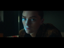 Cross Me (feat. Chance the Rapper & PnB Rock)/Ed Sheeran