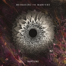 Parasite/Betraying The Martyrs