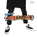 Calabasas/Skizzy Mars