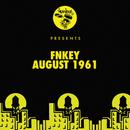 August 1961/FnKey