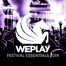 WePlay Festival Essentials 2019/Various Artists