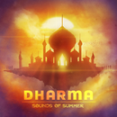 Dharma: Sounds Of Summer/Various Artists