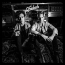 Rock It (Remixes)/Ofenbach