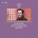 Strauss: Ein Heldenleben, Op. 40 & Death and Transfiguration, Op. 24/Rudolf Kempe