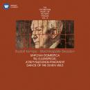 Strauss: Sinfonia domestica, Op. 53 & Till Eulenspiegel's Merry Pranks, Op. 28/Rudolf Kempe