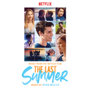 The Last Summer (Music From The Netflix Film)/Various Artists