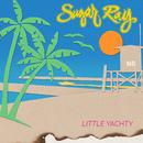 Highest Tree/Sugar Ray