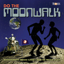 Do the Moonwalk/Various Artists