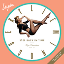 Step Back in Time: The Definitive Collection/Kylie Minogue