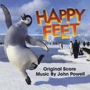Happy Feet (Original Score)/John Powell