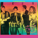 Cosmic Thing (30th Anniversary Expanded Edition)/The B-52's