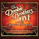 Live from the Beacon Theatre/The Doobie Brothers