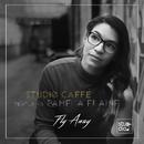 Fly Away (feat. Pamela Elaine)/Studio Caffé