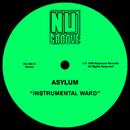 Instrumental Ward/Asylum