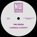 Laidback & Groovy/The Vision