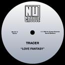 Love Fantasy/Tracer