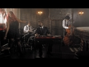 If I Had My Way/Robert Randolph And The Family Band