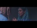 Amiants (feat. Jok'Air)/Shy'm