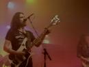 Poison/Motörhead