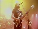Stay Clean/Motörhead