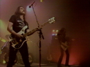 Capricorn/Motörhead