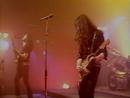 Dead Men Tell No Tales/Motörhead