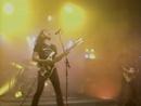 Overkill/Motörhead