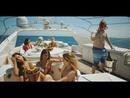 Beautiful People (feat. Khalid)/Ed Sheeran