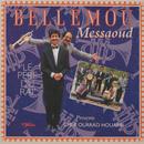 Le Pere Du Rai (Bellemou Messaoud Presents Cheb Ourrad Houarri)/Bellemou Messaoud & Cheb Ourrad Houarri