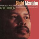 Celebration/Bheki Mseleku