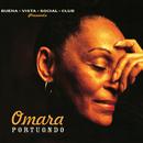 Omara Portuondo (Buena Vista Social Club Presents)/Omara Portuondo