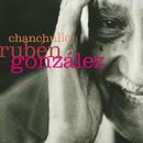 Chanchullo/Rubén González