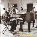 Introducing (Deluxe Edition)/Rubén González