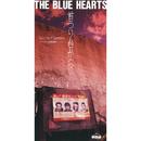 首つり台から (リマスター・バージョン)/THE BLUE HEARTS