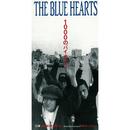 1000のバイオリン (リマスター・バージョン)/THE BLUE HEARTS