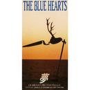 夢 (リマスター・バージョン)/THE BLUE HEARTS