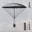 Mr Parachute (feat. Jocelyn Alice) [TRU Concept Remix]/Marshall