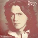 Io ti porto via/Riccardo Fogli