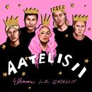 Aatelisii (feat. Gasellit)/Ellinoora
