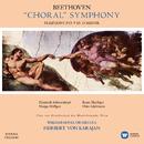 "Beethoven: Symphony No. 9, Op. 125 ""Choral"" (Stereo Version)/Herbert von Karajan"