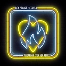 Fireproof (feat. Tayla) [Ten Ven Remix]/Ben Pearce