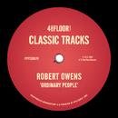 Ordinary People/Robert Owens