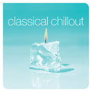 Classical Chillout/Various Artists