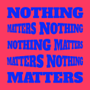 Nothing Matters/Jay Park