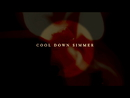 Simmer (feat. Burna Boy) [Lyric Video]/Mahalia
