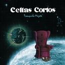 Tranquilo Majete/Celtas Cortos